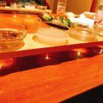 日本酒を楽しむなら、吉祥寺駅から徒歩3分の「猿蔵」がおすすめ