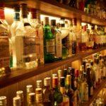 原酒不足の悲劇。大好きな白州と響にさよならを。