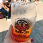 最高のビールが味わえる!横浜オクトーバーフェス2018がアツい!