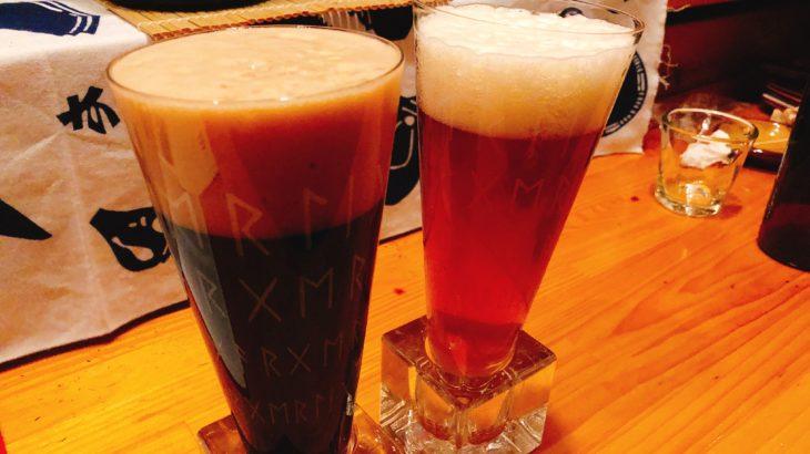 忘年会の時期に必須。二日酔いや胃痛にならないための対策が酒飲みには必要。